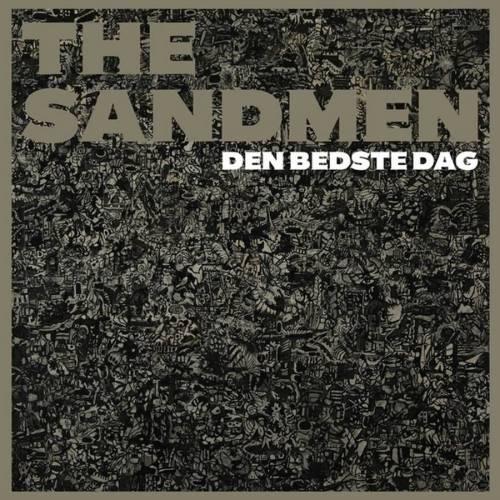 The Sandmen