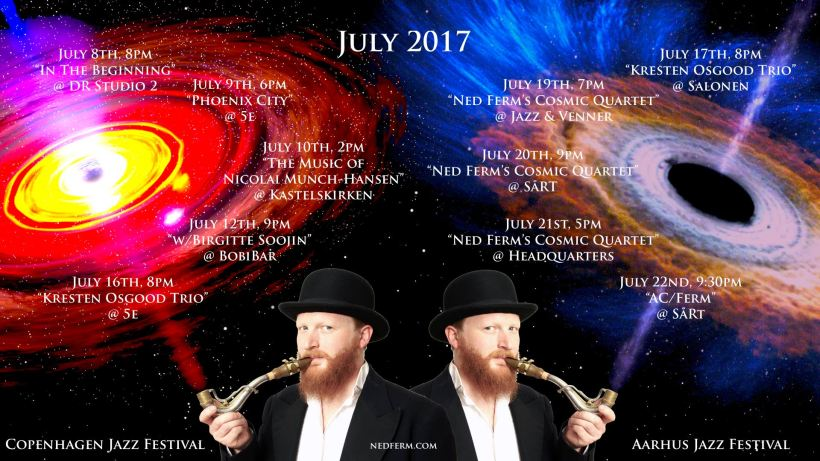 poster july 2017